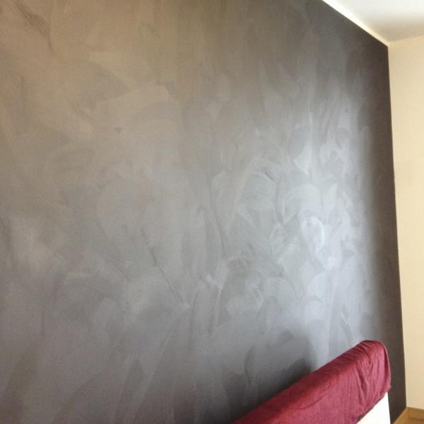 Imbianchino monza contattaci per un preventivo e prezzi - Pitture particolari per interni decorazioni ...