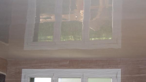 Stucco veneziano milano prezzi contattaci per un preventivo - Riflesso stucco a specchio ...