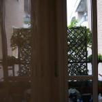 Stucco veneziano lucido