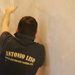 Spatolato veneziano lucido, stucco veneziano costo, spatolato lucido