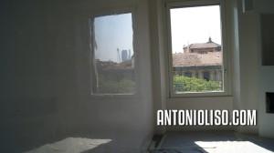 stucco veneziano colori, stucco veneziano in sala