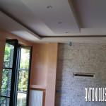Cartongesso Milano, parete in cartongesso milano, soffitti in cartongesso
