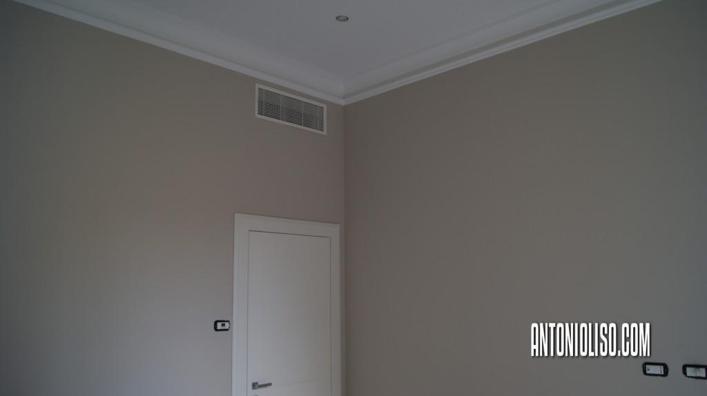 Pitture Per Pareti Glitterate : Colori sabbiati per pareti pitture decorative per interni colori