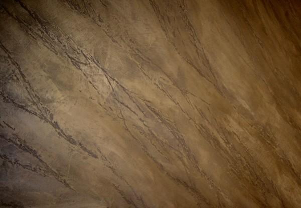 Pietra spaccata antonio liso imbianchino stucco veneziano for Stucco e pietra esterna