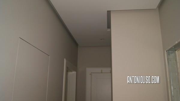 Pitturare casa prezzo e qualit ottimi - Pitturare casa colori ...