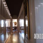 stucco veneziano classico , imbiancare casa idee