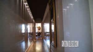 stucco veneziano classico