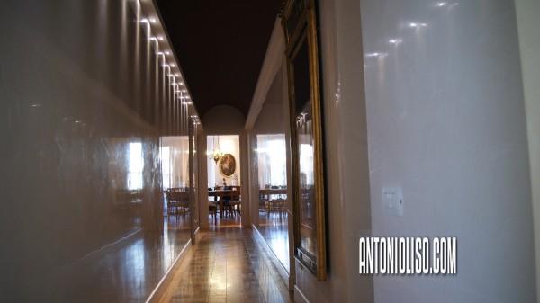 Stucchi Soffitto Prezzi: La casa fai da te pitture e trucchi impariamo.
