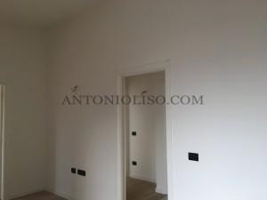 imbiancatura appartamenti prezzi , imbiancature Varese