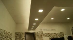Cartongesso Milano