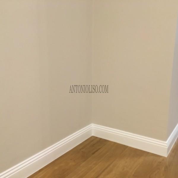 Imbiancature milano imbianchino esperto prezzi - Stucchi decorativi prezzi ...