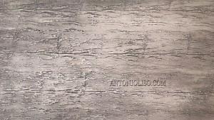pareti effetti materici