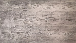 pareti effetto materico