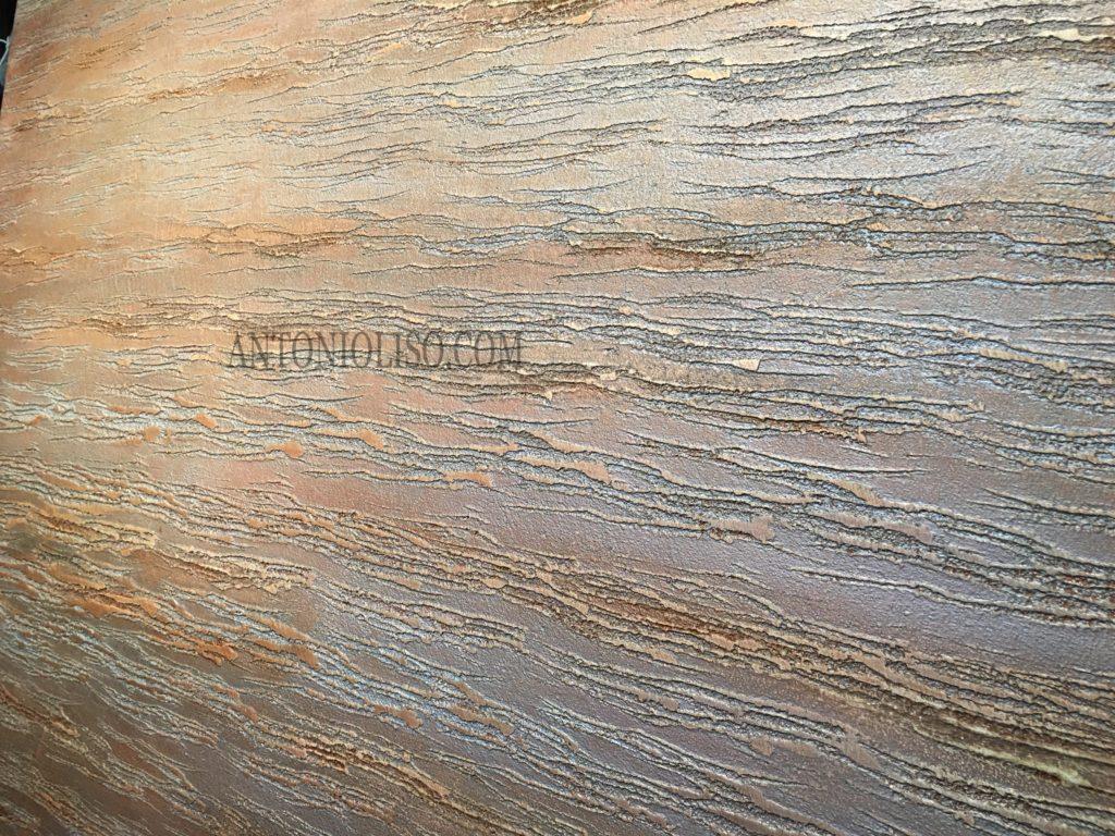 Pareti effetti decorativi archivi antonio liso - Effetti decorativi pareti ...