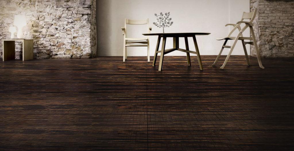 Pavimento decorativo senza fughe di facile manutenzione e for Pavimento senza fughe