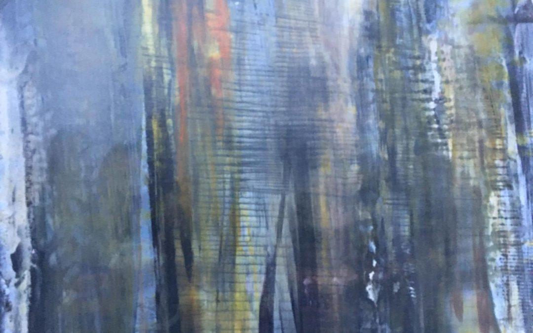 Pittura pareti idee