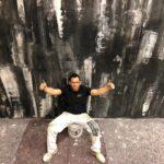 corso stucco veneziano