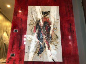 spatolato veneziano varese