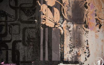 Stencil da muro