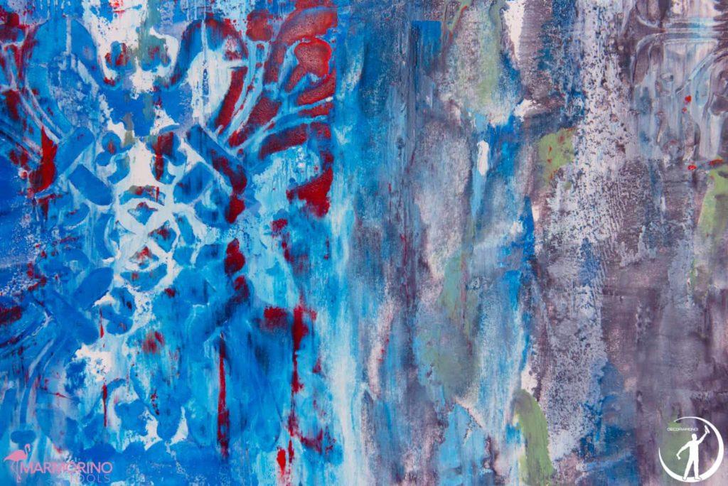 pittura a stucco colori