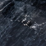 Pavimenti in resina pro e contro